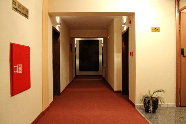 Хотелски Комплекс Предел - снимка 7
