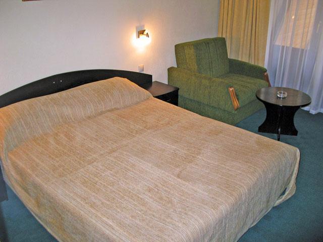 Хотелски Комплекс Предел - снимка 9