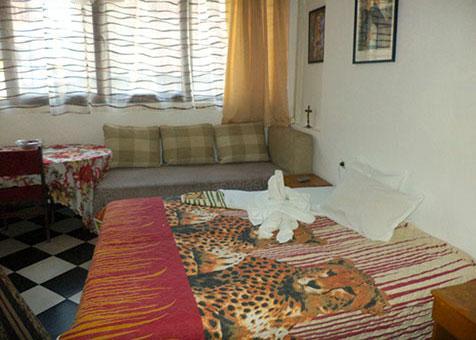 Къща за гости Лилия - снимка 14