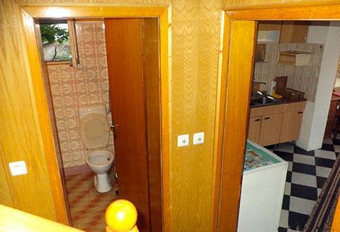 Къща за гости Лилия - снимка 20