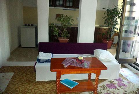 Къща за гости Лилия - снимка 22