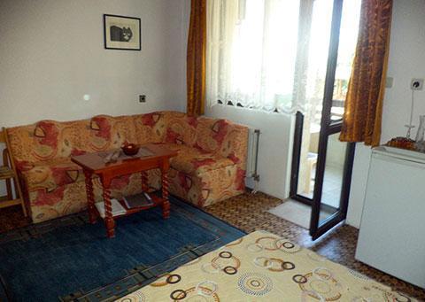 Къща за гости Лилия - снимка 24