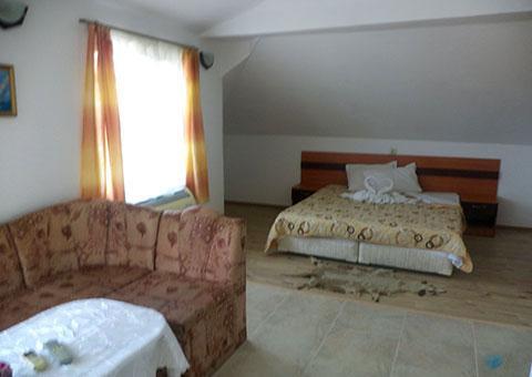 Къща за гости Лилия - снимка 26
