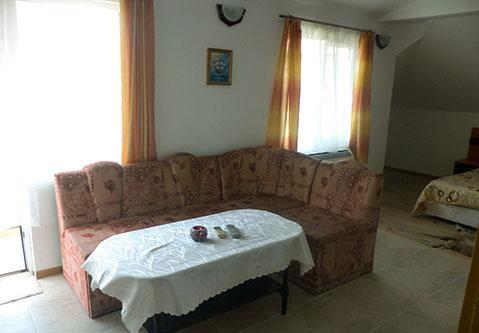 Къща за гости Лилия - снимка 7