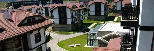 Хотел 3 Планини - снимка 2