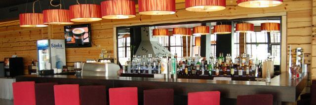 Хотел 3 Планини - снимка 4