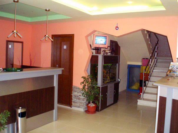 Къща за гости Св. Никола - снимка 12