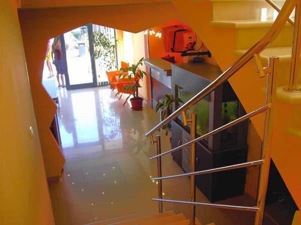 Къща за гости Св. Никола - снимка 13