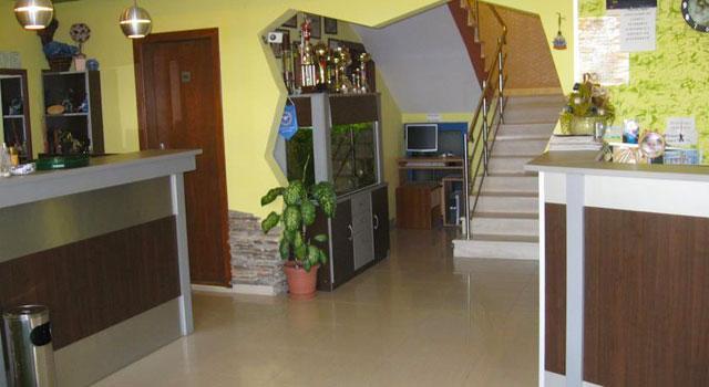 Къща за гости Св. Никола - снимка 15