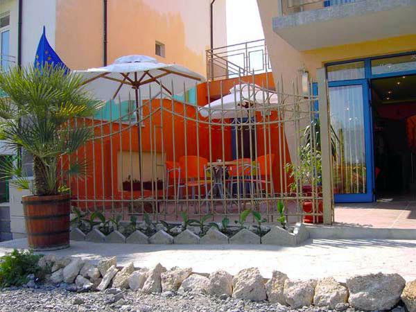 Къща за гости Св. Никола - снимка 22