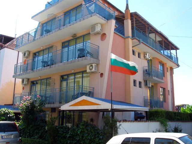 Къща за гости Св. Никола - снимка 25
