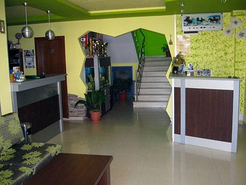 Къща за гости Св. Никола - снимка 3