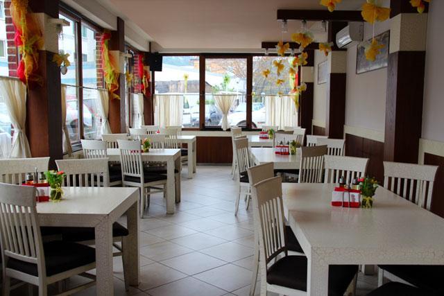 Ресторант Кондор - снимка 1