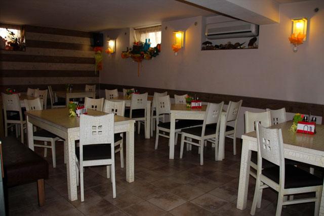 Ресторант Кондор - снимка 4