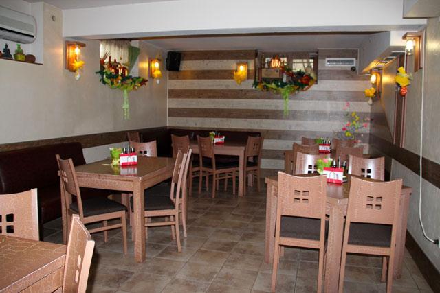 Ресторант Кондор - снимка 5