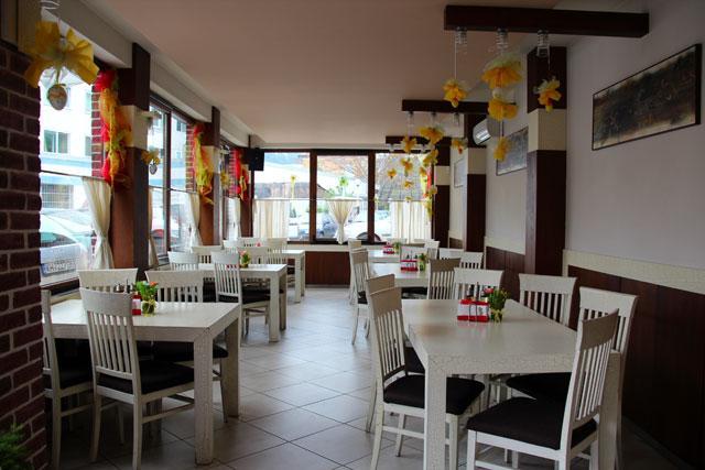 Ресторант Кондор - снимка 6