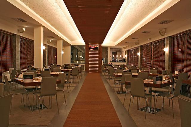 Пицария-ресторант Ниагара - снимка 17
