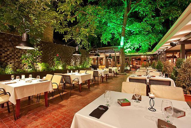 Пицария-ресторант Ниагара - снимка 3