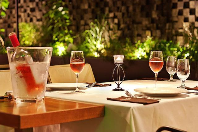 Пицария-ресторант Ниагара - снимка 6
