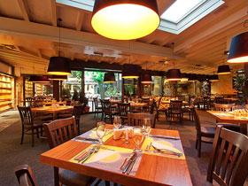 Пицария-ресторант Ниагара