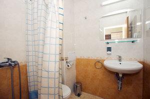 Хотел Ривиера - снимка 9