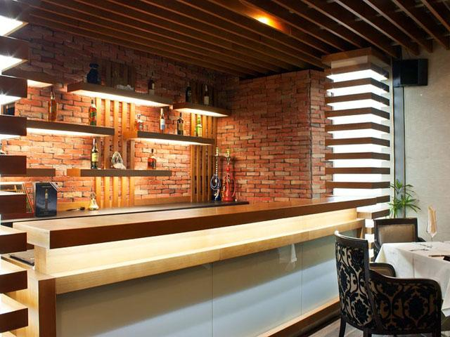 Ресторанти Ниагара - снимка 14