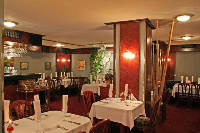 Ресторанти Ниагара - снимка 15
