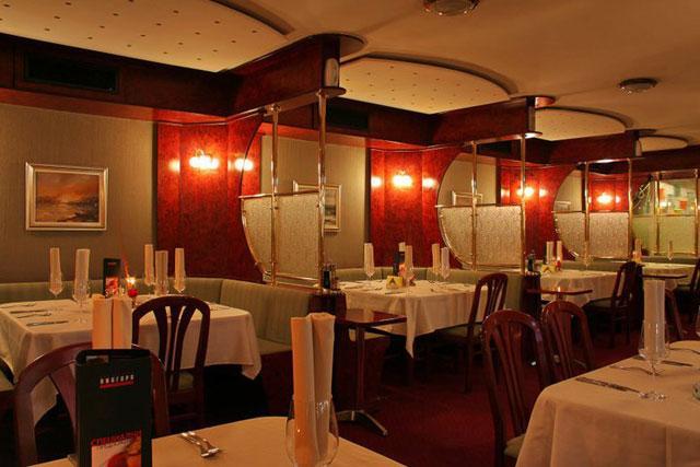 Ресторанти Ниагара - снимка 18