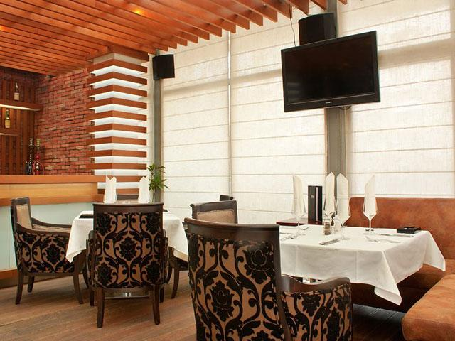 Ресторанти Ниагара - снимка 2