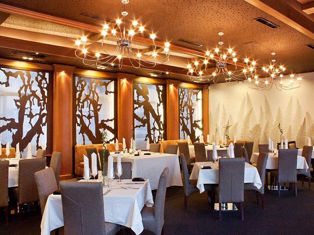 Ресторанти Ниагара - снимка 3
