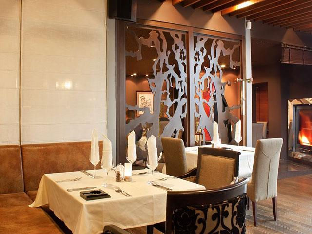 Ресторанти Ниагара - снимка 6
