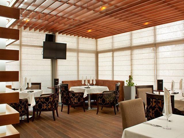 Ресторанти Ниагара - снимка 8