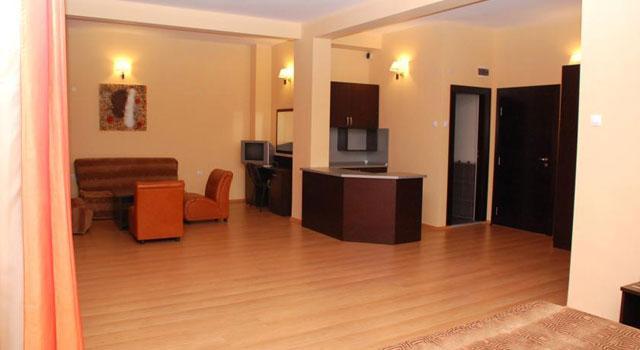 Хотел Зора - снимка 13
