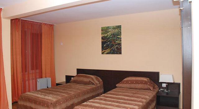 Хотел Зора - снимка 8