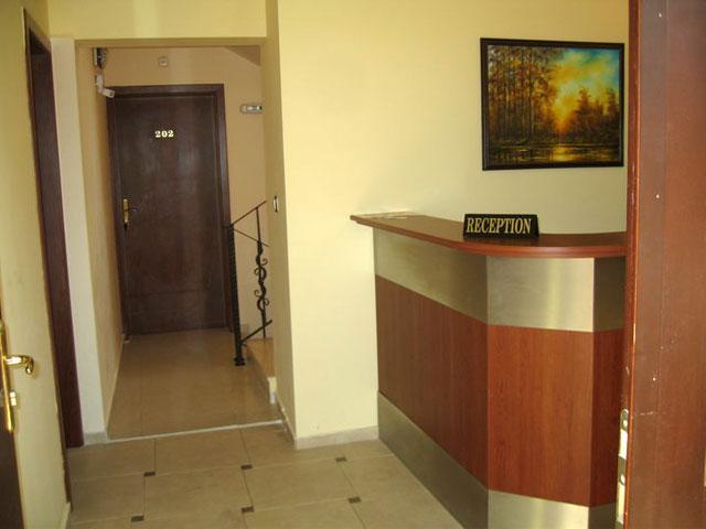 Семеен хотел Сийгъл - снимка 6