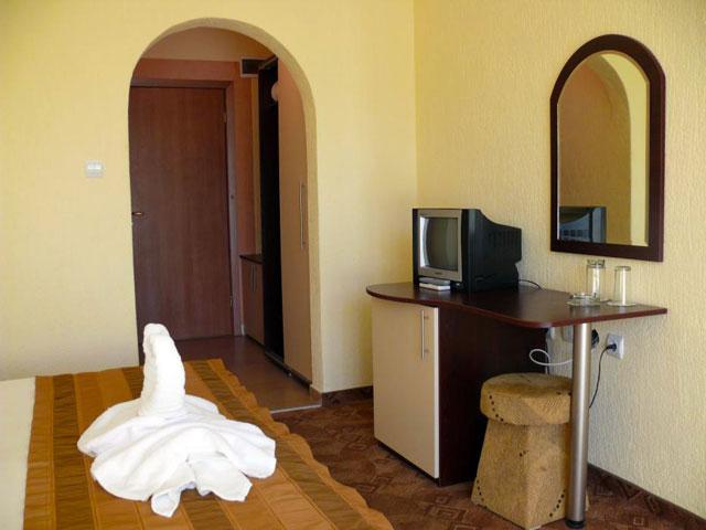 Семеен хотел Какао - снимка 10