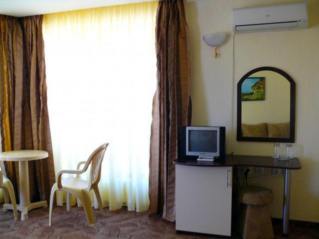 Семеен хотел Какао - снимка 14