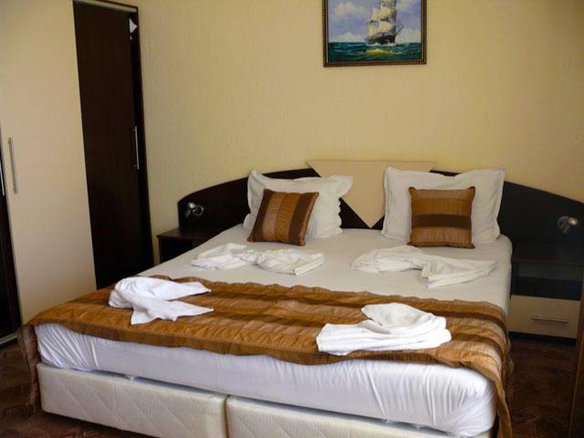 Семеен хотел Какао - снимка 15