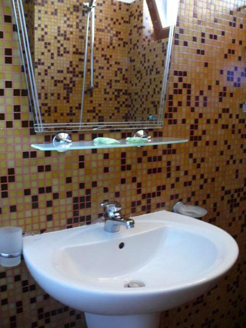 Семеен хотел Какао - снимка 17