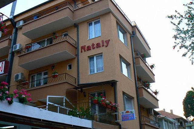 Семеен Хотел Натали - снимка 2