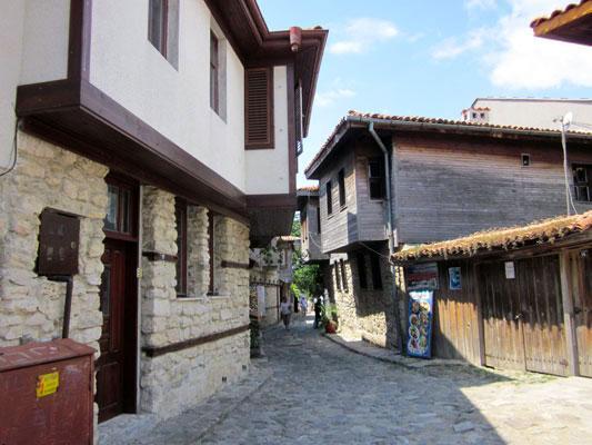 Къща за гости Топалови - снимка 24