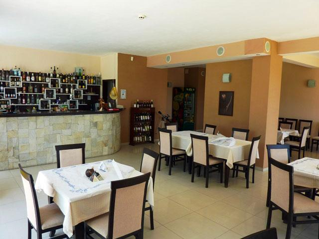 Семеен хотел Сага - снимка 14