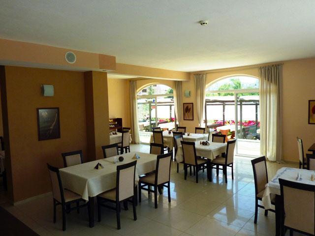 Семеен хотел Сага - снимка 20