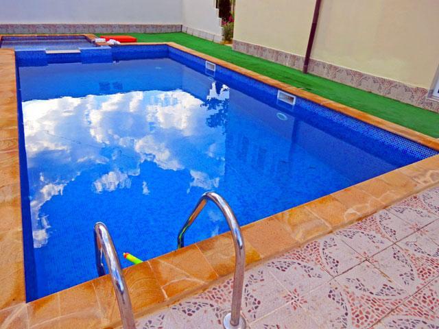 Семеен хотел Сага - снимка 22
