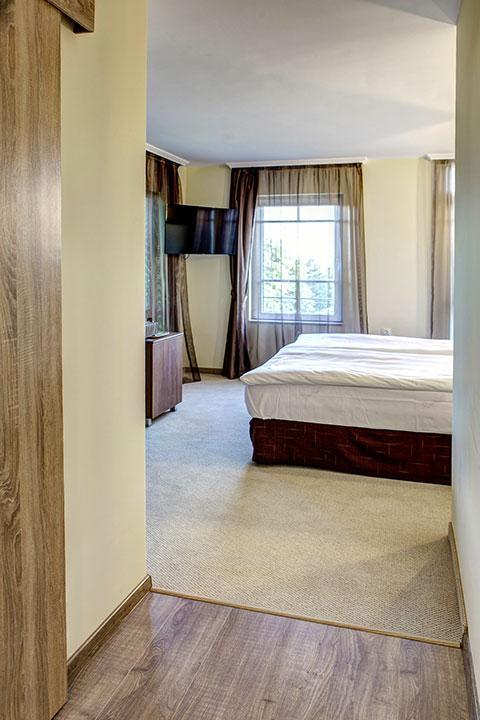 Семеен хотел Дукеса - снимка 13