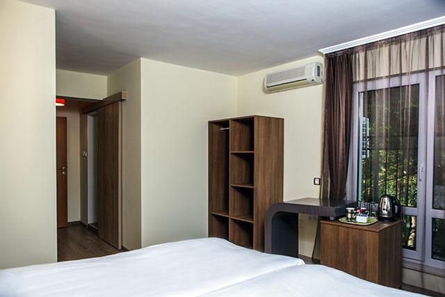 Семеен хотел Дукеса - снимка 6