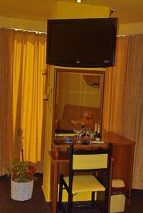 Хотел Елит - снимка 19