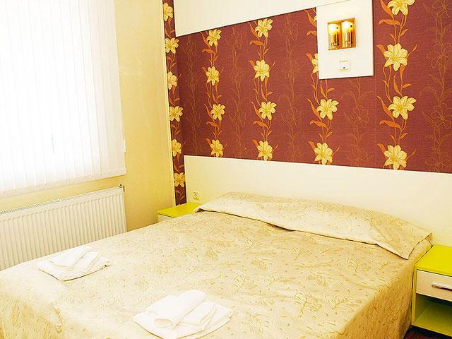 Хотел Виа Лакус - снимка 5