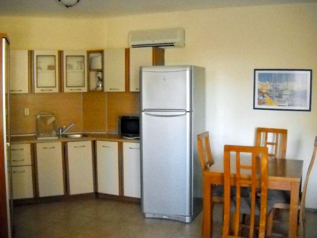 Апартаменти Аркадия - снимка 10
