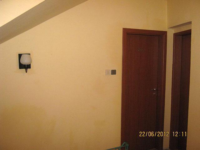 Семеен хотел Амор - снимка 13